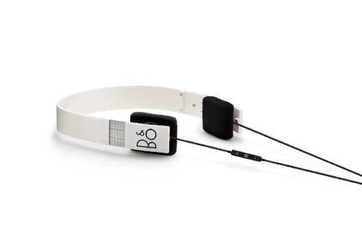 Beoplay F2